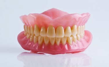入れ歯治療についての考え方